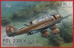 1-72-PZL-23B-Karas-late-production
