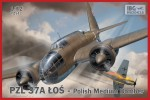 1-72-PZL-37A-Los-single-tail-fin