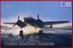 1-72-PZL-37-A-bis-I-Polish-Medium-Bomber