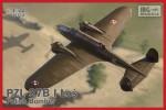 1-72-PZL-37B-I-Los-twin-tail-fin