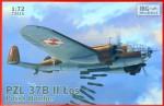 1-72-PZL-37-B-II-Los-Polish-Medium-Bomber