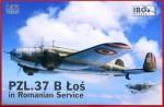 1-72-PZL-37-B-Los-in-Romanian-Service