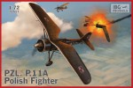 1-72-PZL-P-11a-Polish-Fighter