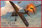 1-72-PZL-P-11a-Polish-Fighter