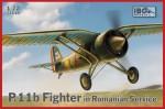 1-72-PZL-P-11b-Fighter-in-Romanian-Service
