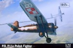 1-72-PZL-P-11c-Polish-Fighter-3x-camo