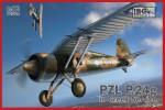 1-72-PZL-P-24G-Greek-Service