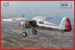 1-72-PZL-P-24G-in-Turkish-Service