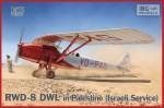 1-72-RWD-8-DWL-in-Palestine-Israeli-Service