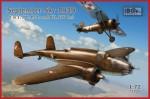 1-72-September-Sky-1939-2-in-1-PZL-37B-Los-and-PZL-P-11a