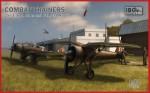 1-72-Combat-Trainers-PZL-P-11a-and-PZL-23A