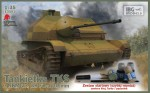 1-35-TKS-Tankette-with-20mm