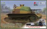 1-35-TKS-Tankette-Hotchkiss-wz-25-Start-Pack