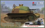 1-35-TKS-Tankette-Hotchkiss-wz-25-Start-Pack