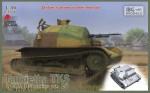 1-35-TKS-Tankette-Hotchkiss-wz-25-Quick-Assemb-