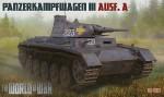 1-72-Panzerkampfwagen-III-Ausf-A-World-At-War