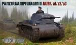 1-72-Pzkmpfwgn-II-Ausf-a1-a2-a3-World-At-War