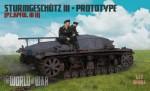 1-72-Sturmgeschutz-III-O-serie-World-At-War