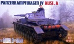1-72-Panzerkampfwagen-IV-Ausf-A-World-At-War