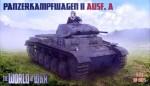 1-72-Panzerkampfwagen-II-Ausf-A-World-At-War