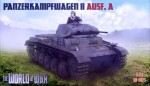 1-72-Panzerkampfwagen-II-Ausf-A-World-At-War