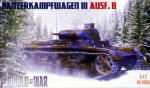 1-72-Panzerkampfwagen-III-Ausf-B-World-At-War