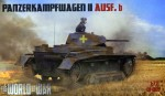1-72-Panzerkampfwagen-II-Ausf-B-World-At-War