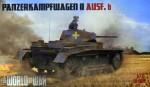 1-72-Panzerkampfwagen-II-Ausf-B-World-At-War