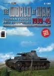 1-72-Panzerkampfwagen-IV-Ausf-B-World-At-War