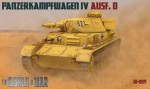 1-72-Panzerkampfwagen-IV-Ausf-D-World-At-War