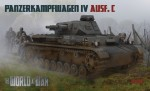 1-72-Panzerkampfwagen-IV-Ausf-C-World-At-War