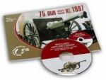 75mm-cannon-wz-1897-w-CD