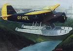 1-48-Noorduyn-Norseman-UC-64A