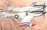 1-48-F-82E-Twin-Mustang