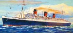 1-568-Queen-Mary