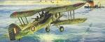 1-72-Fairey-Swordfish-Mk-I