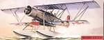 1-72-Blackburn-Shark-Mk-II