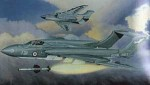 1-72-Sea-Vixen-FAW-2