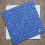 Rezaci-podlozka-Otocna-300-x-300-mm