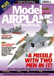 RARE-Model-Airplane-609