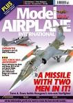 RARE-Model-Airplane-609-SALE