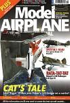 RARE-Model-Airplane-610