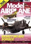RARE-Model-Airplane-611