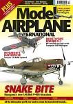 RARE-Model-Airplane-612