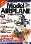 RARE-Model-Airplane-709
