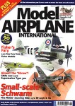 RARE-Model-Airplane-709-SALE