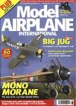 RARE-Model-Airplane-711