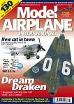 RARE-Model-Airplane-808