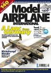RARE-Model-Airplane-809-SALE