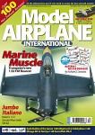 RARE-Model-Airplane-811